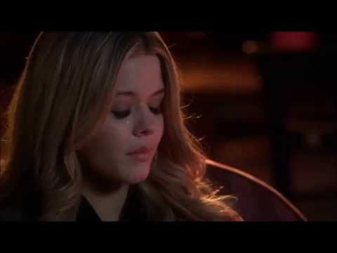 Begin Again Music Video - Rachel Platten - Pretty Little Liars