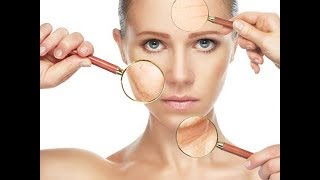 Transform Your Skin With Wrinkle Free Skin Care Tips | Wrinkle Free Skin Tips