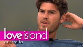 'Am I like not good enough' | Love Island Australia 2018