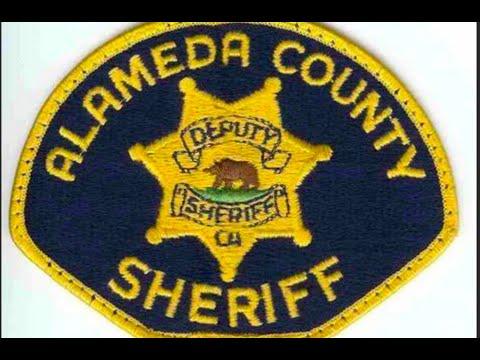 Alameda County Sheriff Evil: Randy Harris Santa Rita Jail Prisoner Not Taken To Kaiser Hospital