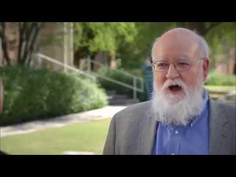 Daniel Dennett - Why Philosophy of Science?