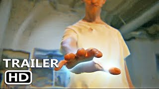 PROXIMITY Official Trailer (2020) Sci-Fi, Action Movie