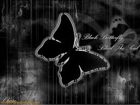 Bleach Unreleased Soundtrack Sad Song | Will of Heart Piano Verison |