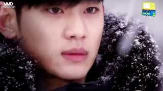 [ ซับไทย ] Every Moment of You : Sung Si Kyung | You Who Came From The Stars OST.