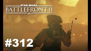 Star Wars Battlefront II – Leia die Killermaschine #312