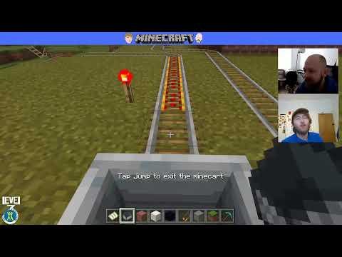 Samgladiator | Yandere High School - SWIMMING CLASS ...  |Sam Minecraft Roleplay