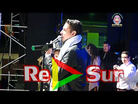 VIDEO: Rafaga │En vivo│Show completo - Mix 2015 RePlay Sur©✓