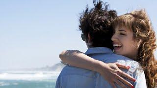 Кадры из фильма Любовь живет три года