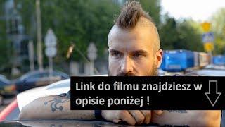 Pitbull Nowe Porządki  Caly Film Polski 2016 PREMIERA HD CDA