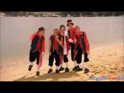 The_Wiggles_Our_Boat_is_Rocking_on_the_Sea_2006_S5_Version-(ZeeWap