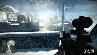 Battlefield Bad Company 2 - Let