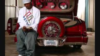 Watch Chamillionaire Failures Not An Option video