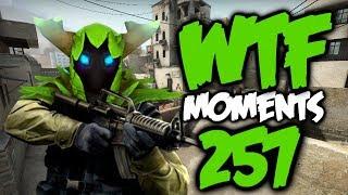 Dota 2 WTF Moments 257