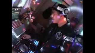 (감상용) DJ흥부의 신나는 일렉 하우스 클럽댄스 클럽음악 리믹스 (1) Electro,House,Clubmusic Remix