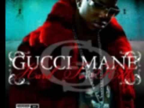 GucciMane Stick'em Up