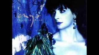 Enya - (1991) Shepherd Moons - 03 How Can I Keep From Singing