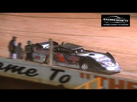 Racers Edge Tv Episode #2 of 2015