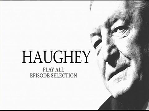 Haughey - The Charles Haughey Documentary
