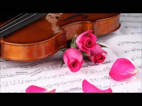 Oj Vardare Makedonski   Makedonski rozi   Relax music