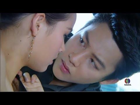Kluen Cheewit | คลื่นชีวิต | You Are My Love