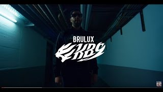 Brulux - KB9 [Clip Officiel]