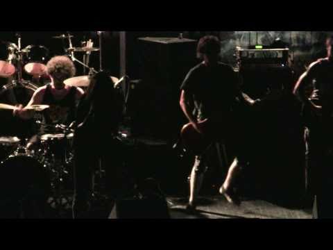 2010.07.18 Greeley Estates - I Shot The Maid (Live in Milwaukee, WI)