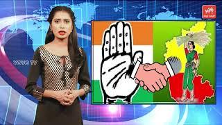 ದೋಸ್ತಿ ಸರಕಾರ ಕ್ಯಾಬಿನೆಟ್ ಮೀಟಿಂಗ್ ಮಹತ್ವದ ವಿಷಯಗಳ ಚರ್ಚೆ| Jds -Congress Metting  | YOYO Kannada News