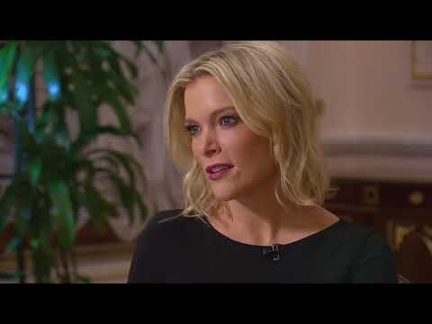EXCLUSIVE FULL UNEDITED Interview of Putin with NBC s Megyn