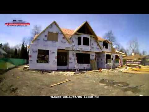 Glenview IL - Roofing, Siding, Windows Gutters and Masonry ...
