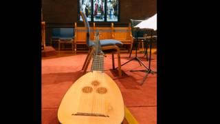 Heinrich Ignaz Franz von Biber: Mystery (Rosary) Sonata no X, The Crucifixion