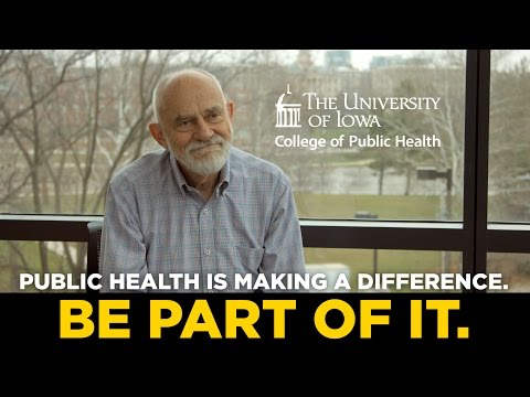 ui-college-of-public-health:-be-part-of-it-like-david-osterberg