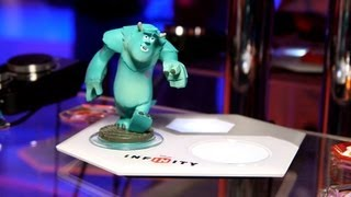 e3 vip ign previews disney infinity e3 2013