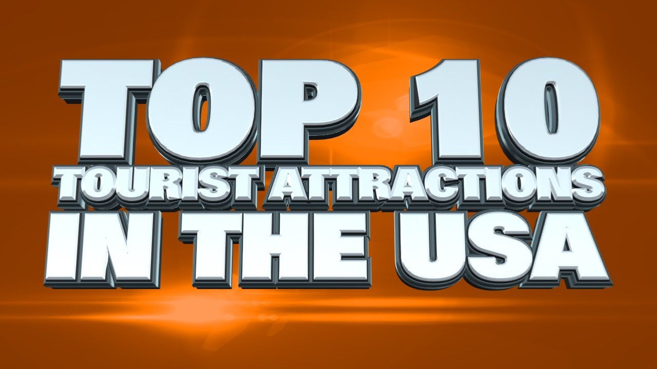 Top dating sights in usa