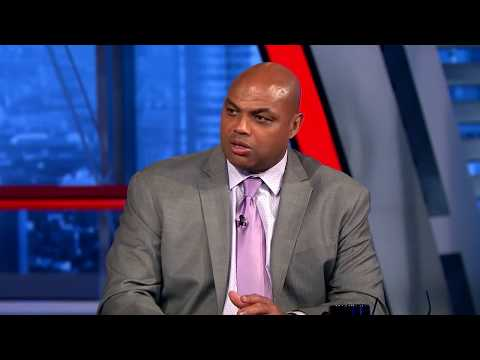 Inside the NBA: What Should The Bucks Do Moving Forward?