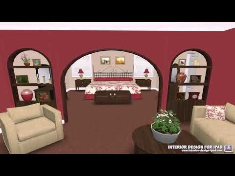 interior design software download full version download