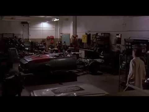 Gatinhas e Gatões (1984) Dublado - Filme/Clip
