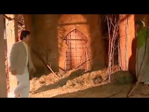 Актёры сериала Клон 14 лет спустя. Часть 3Алисинья,Латифа,Лукас/Диогу/Лео,Хадиджа