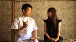 神戸市垂水区にある天竺整骨院に浜田翔子さんが来院しました 天竺整骨院...