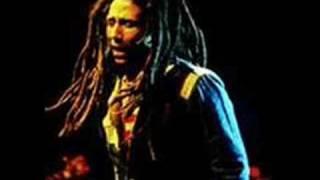 Bob Marley- Positive Vibrations
