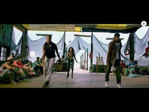 Dj Triple D - ABCD 2 | Sun Saathiya (rework)