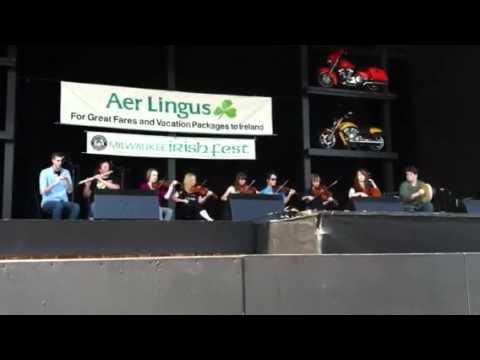 The Academy of Irish Music 4