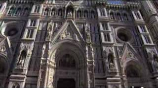 Italy Travel: Florence, Lucca, Pisa, Siena, Tuscany Vacations & Italy tours(ItalianTourism.us Tuscany vacation packages http://italiantourism.us/tuscany-vacation-package/ include sightseeing in Italy's world famous city Florence., 2007-05-04T12:52:49.000Z)