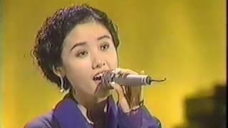 1991/05/21 Release Album「彩 [sai]」収録 作詞:椰子の実かちる、作曲...