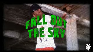 Watch XV Fall Out The Sky video