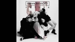 Transviolet - Future
