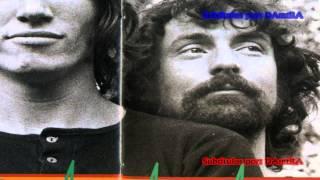 Pink Floyd - Summer