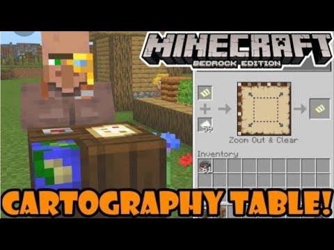 how-to-use-minecraft-cartography-table