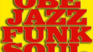 PARTY ON THE CORNER - VAUGHAN MASON & BUTCH DAYO