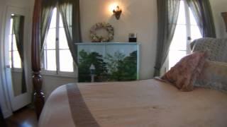 241 obispo ave long beach real estate for sale mikle norton 562 577 5021 property