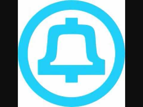 Carolina Telephone Part 1 - Step with ESS tones in Washington NC